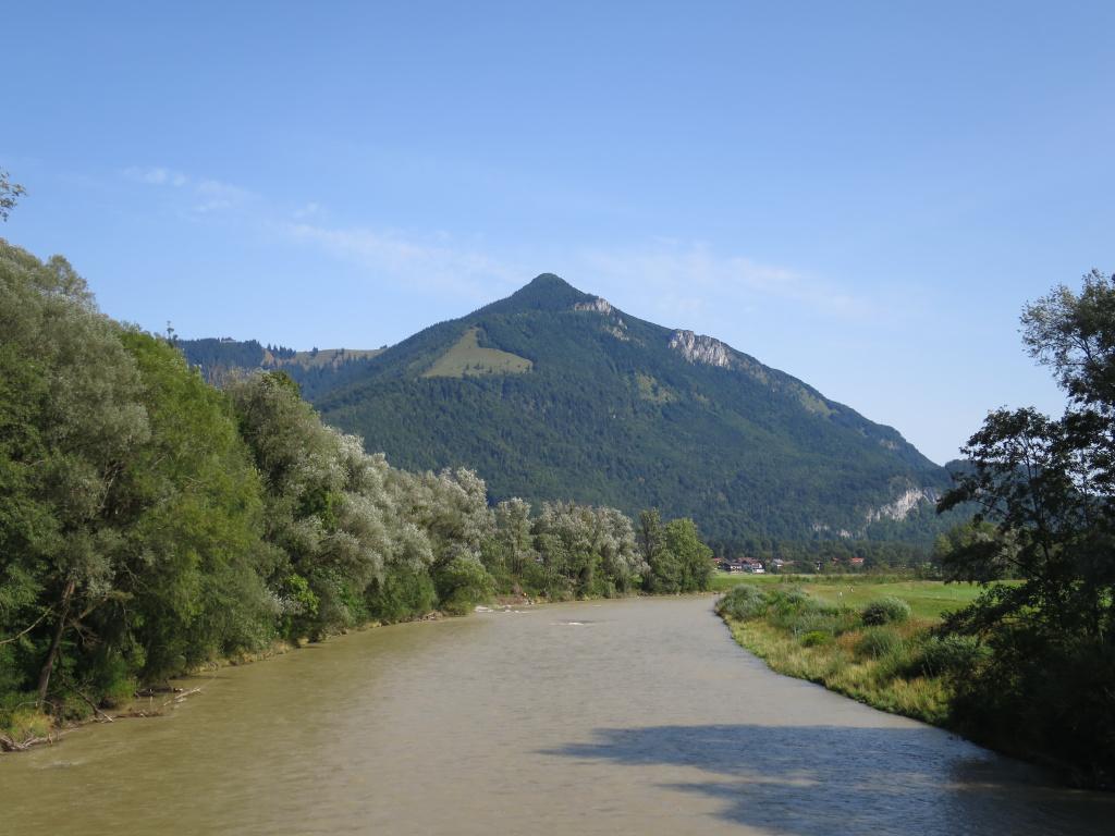 ismerősök münch hegy