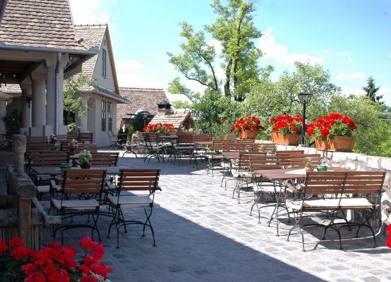 éttermi kertek és környéke papillomavírus gyógymód